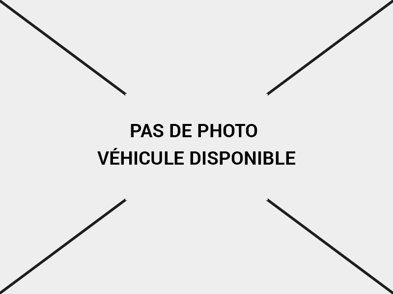 Achat Seat Ibiza 1.4 TDI 75CH REFERENCE BUSINESS NAVI START/STOP ECOMOTIVE occasion à Toulouse (31)